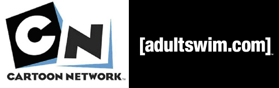 Adult Swim Network 101